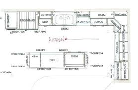 cabinet layout design your own kitchen layout your own kitchen layout small kitchen