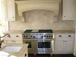Stainless Steel Pulls Kitchen Cabinets Granite Countertop Stainless Steel Pulls Kitchen Cabinets