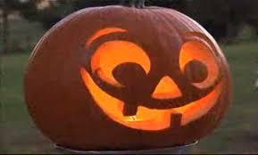 Martha Stewart Halloween Pumpkin Templates - free pumpkin stencils for halloween