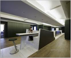 office furniture contemporary office designs inspirations modern
