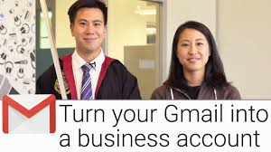Google Email For Small Business by Turn Your Gmail Into A Business Account Gmail The Apps Show