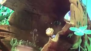 maya bee netflix u0027penis u0027 background