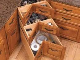 designs of kitchen cabinets popular of kitchen cabinet designs charming kitchen design ideas