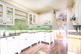 Ceramic Tile Backsplash Kitchen 100 White Tile Backsplash Kitchen Backsplash Ideas White