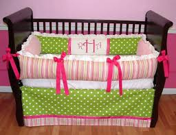Cot Size Duvet King Size Duvet Cover Sets And Matching Curtains Super King Size