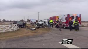 powderly man dies from injuries suffered in wreck