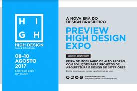 home design expo 2017 high design home office expo 2017 chega à sua segunda edição