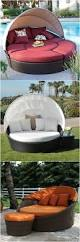 best 25 outdoor daybed ideas on pinterest beach style canopy