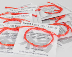 lucky red string bracelet images Luxury design red string bracelet meaning mens chinese good luck jpg
