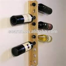 tree wine rack tree wine rack suppliers and manufacturers at