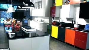ikea cuisine equipee cuisine but prix awesome cuisine ikea noir bois prix en meaning in