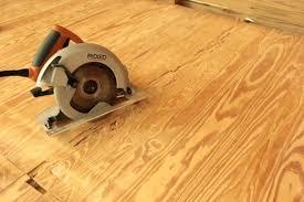 Repair Hardwood Floor Repair Wood Flooring Hardwood Floor Repair Repair Wood Floor