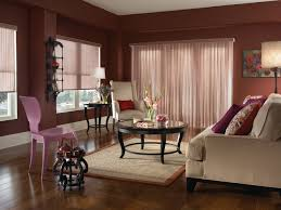 blinds for extra large windows shades shutters blinds