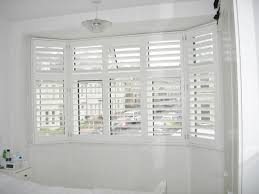 Bedroom Window Blinds Blinds Cool White Wood Blinds Wooden Window Blinds Faux Wood