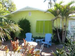 21 best key west paint colors images on pinterest key west house