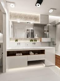 master bedroom with bathroom floor plans bedroom 2 bedroom apartment layout bedroom ideas for teenage