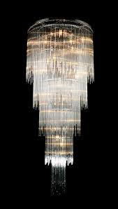 artistic chandeliers artistic crystal chandeliers see more at