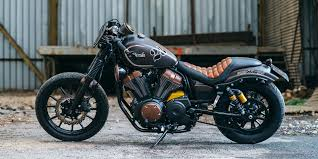 pin by james on xv950 star bolt pinterest