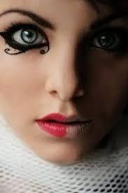 best 25 harlequin makeup ideas on pinterest harlequin costume