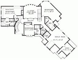 custom home floorplans raleigh luxury homes custom home builder stanton homes