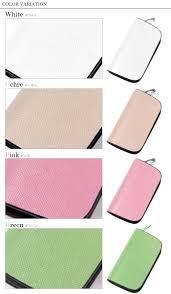pink lexus key cover kougalog rakuten global market smart key leather style case