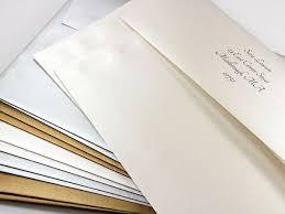 wedding envelopes aqua botanical lined inner outer envelopes radiant white