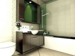 space saving ideas for small bathrooms space saving bathroom hondaherreros com