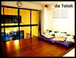 Home Design Furniture Pantip 69 Best Hostel U0026 Building Renovation Ideas Images On Pinterest
