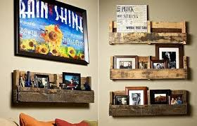 8 diy pallet projects for your home u0026 where to get pallets in