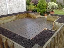 52 best gardening images on pinterest raised beds raised garden
