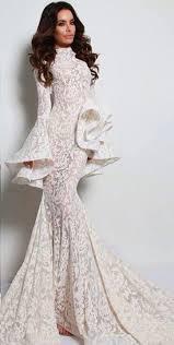 141 best michael costello fashion images on pinterest michael