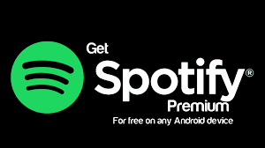 spotify premium free android get spotify premium for free on android 2016