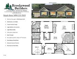 floor plan of a bungalow house bungalow home plans awesome 3 bedroom bungalow house plans in the