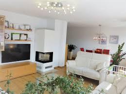 Wohnzimmer Konstanz Kontakt 4 Zimmer Wohnungen Zum Verkauf Landkreis Tuttlingen Mapio Net