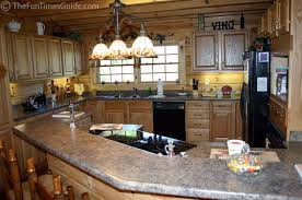 Kitchen Islands With Stoves Kitchens With Island Stoves Wuaxskww Decorating Clear