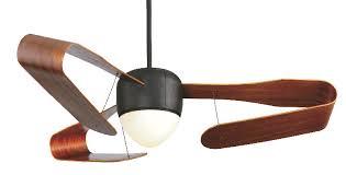 Contemporary Ceiling Fan Light Ceiling Fan Light Covers Mobile