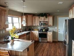 kitchen thomasville kitchen cabinets solid wood kitchen cabinets