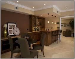 basement floor paint options paint 10568 5vbo0gqyna