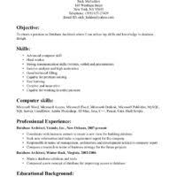 create your own resume template architect resume template samples to help you create your own