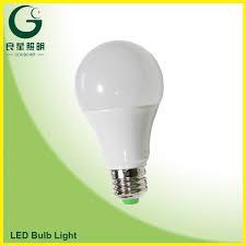 e27 bulb holder india e27 bulb holder india suppliers and