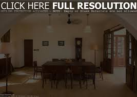 Ceiling Fan In Dining Room Decorative Ceiling Fans For Dining Room Ceiling Design