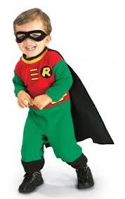 batman robin costume diy free pants pattern robin