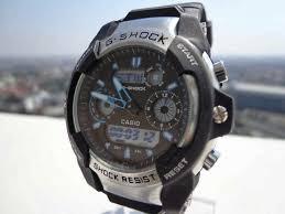 Jam Tangan Casio Diameter Kecil casio g shock kw g shock giez two kw