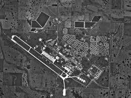 minot afb housing floor plans image gallery minot afb