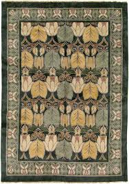 Arts And Crafts Rug 43 Best Arts And Crafts Rugs Images On Pinterest Carpets