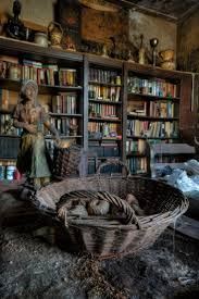 1790 best forgotten spaces runaway places images on pinterest