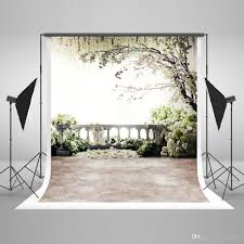 white photography backdrop 2017 5x7ft150x220cmdigital photography backdrops brick floor white