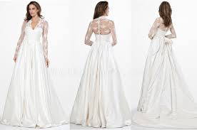 where to buy wedding dresses where to buy kate middleton wedding dress kate middleton wedding