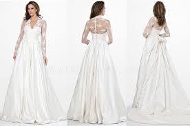 kate middleton wedding dress where to buy kate middleton wedding dress kate middleton wedding