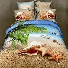 Low Price Duvet Covers 48 Best Kids Bedding Images On Pinterest Kid Beds Bedroom Ideas